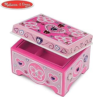 melissa and doug latches box