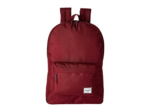 Co Wine Supply Classic Herschel Windsor q5OvC