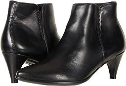ECCO - Shape 45 Sleek Ankle Boot