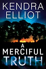 A Merciful Truth (Mercy Kilpatrick Book 2) (English Edition) Formato Kindle