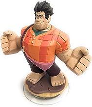 Disney INFINITY Wreck-It Ralph by Disney Infinity