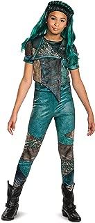 Best mal costume descendants 2 disney store Reviews