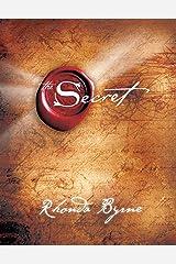 The Secret Kindle Edition