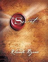 el secreto ebook