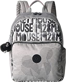 Disney Mickey Mouse Bright Backpack