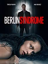 Best the berlin syndrome Reviews