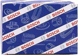 Suchergebnis Auf Für Bosch Schlauch Leckkraftstoff