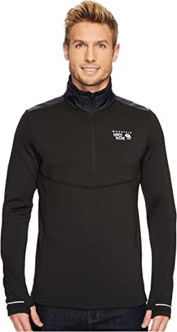 Mountain Hardwear - 32° Degree 1/2 Zip