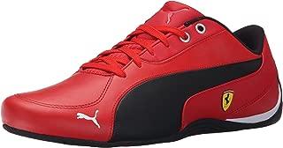 Men's Drift Cat 5 SF NM 2 Fashion Sneakers