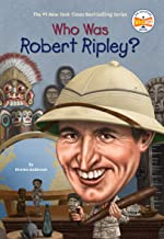 Best who is ripley Reviews
