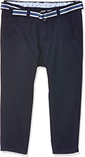 OVS Baby Boys Marcus Long & Short Trousers