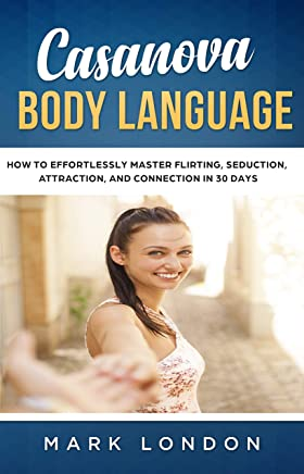 flirting with forty dvd free full episodes free