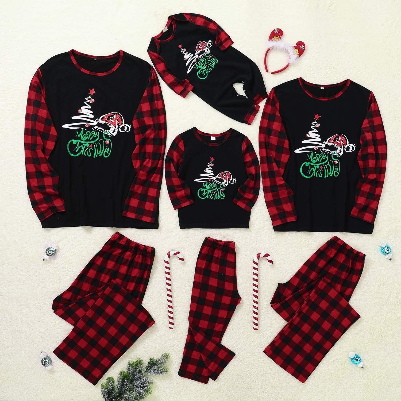 Boy Pajamas Kids Pajama Set Dinosaur 100/% Cotton Sleepwear for Kids Long Sleeve Big Boys Pajamas