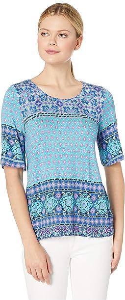 86762397d61 Women's Tribal Clothing | 6pm