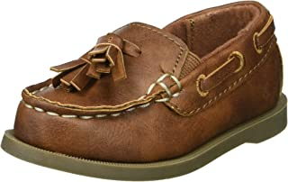 Kids Boy's Vincent Dress Loafer