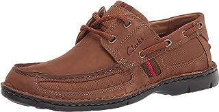 حذاء Clarks WaterLOO للرجال