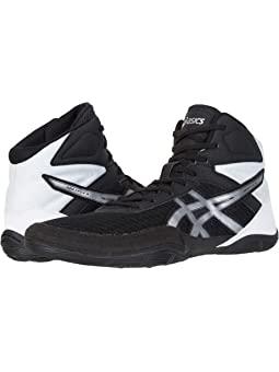 Wrestling shoes wide width + FREE