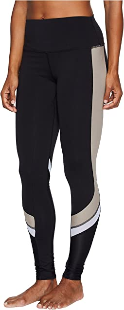 ALO - Elevate Leggings