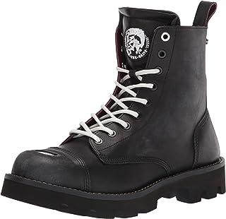 أحذية رجالية أنيقة من Diesel KONBA D-KONBA CB