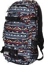 Forvert Unisex New Louis Backpack