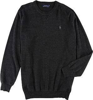 Ralph Lauren Mens Knit Pullover Sweater
