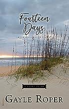 Fourteen Days: A Humorous Short Story (Seaside Seasons)