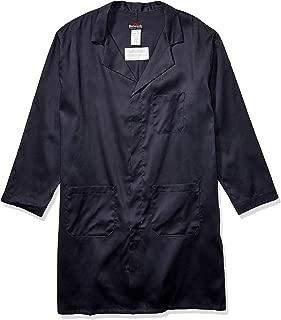 ex army coats