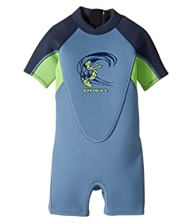Reactor Spring Wetsuit (Infant/Toddler/Little Kids)