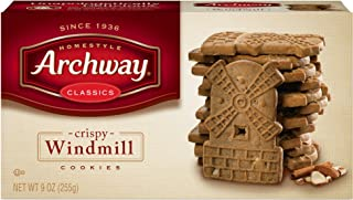 Best archway cookie company Reviews