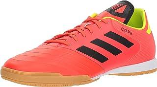 adidas Men's Copa Tango 18.3 Indoor Soccer Shoe