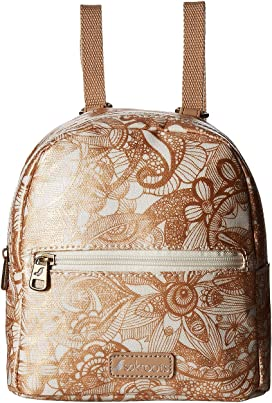 8774c8fe0 Sakroots Colette Convertible Backpack at Zappos.com