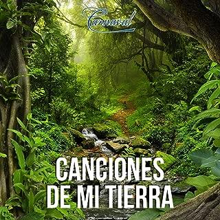 Best carnavales de mi tierra Reviews