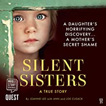 Silent Sisters: A True Story