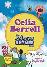 The Science Rhymes Book: Second Edition