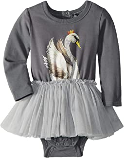 Swan Lake Circus Dress (Infant)