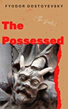 The Possessed: (The Devils)