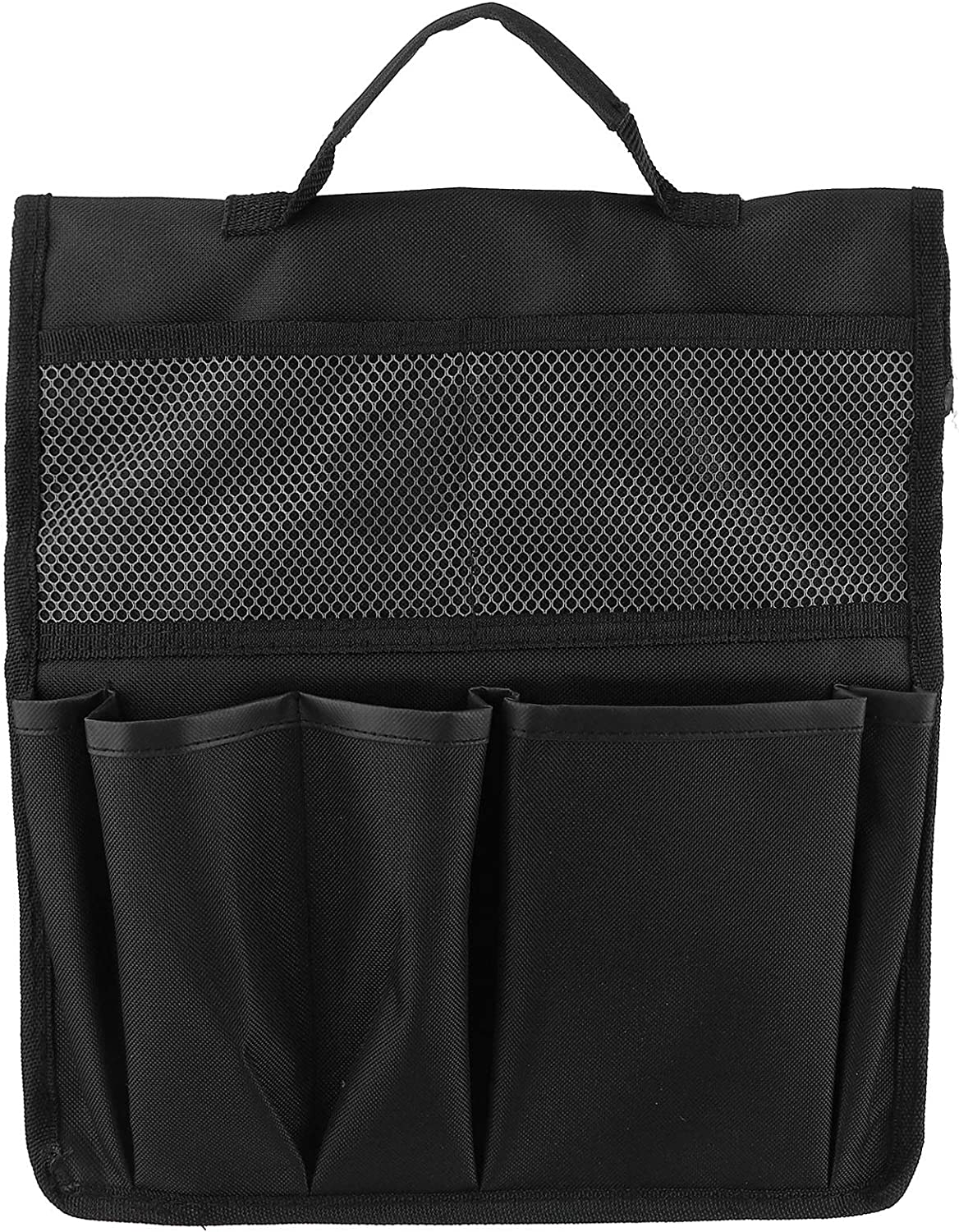 Alvinlite Garden Kneeler Tool Bag Max 41% OFF Seat Stool Our shop most popular Storage Tote Pouch