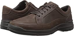 Rockport - CityPlay Two Lace to Toe