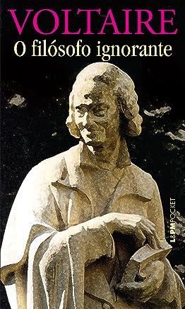 O filósofo ignorante