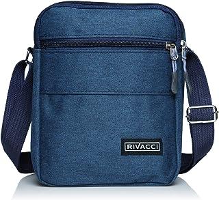 Rivacci, Shoulder Bag