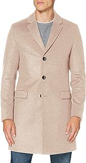 HUGO Herrklänning Coat Migor2041