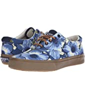 Sperry - Striper LL CVO Hawaiian