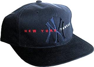 American Needle Men's Vintage Snapback Cap New York Yankees