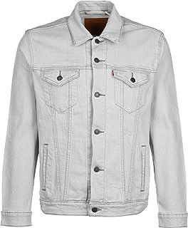 Levi's The Trucker Jacket Chaqueta vaquera para Hombre