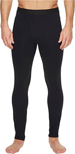 Columbia - Midweight Stretch Tights