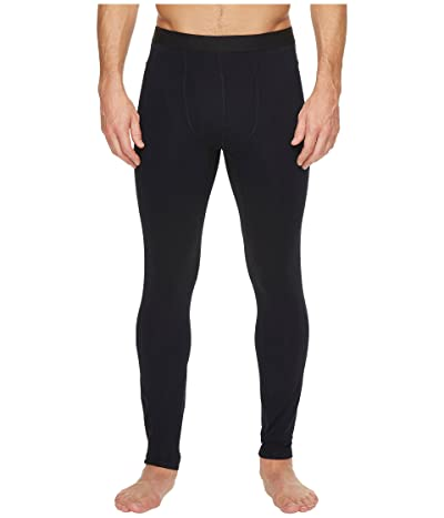 Columbia Midweight Stretch Tights (Black) Men