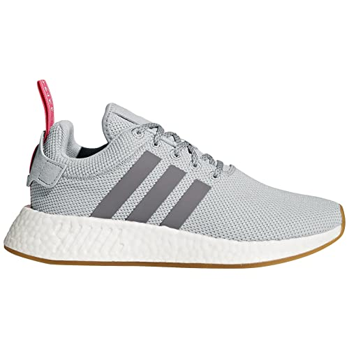 adidas Originals Womens NMD_r2 W Running Shoe