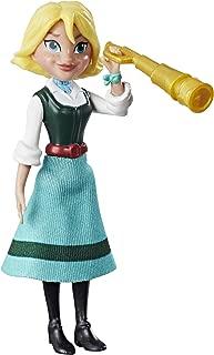 Disney Elena of Avalor Naomi Turner Doll