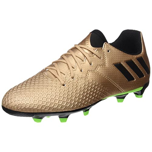 373532632b1c adidas Messi 16.3 FG J Football Boots Line messipara Children
