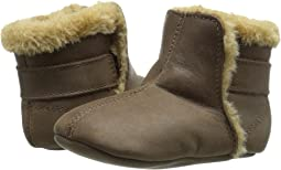 Polar Boot (Infant/Toddler)
